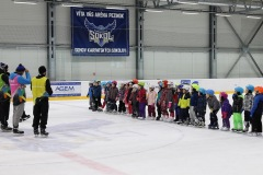 korculiarskyvycvik2021-03